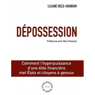 Dépossession : Comment...