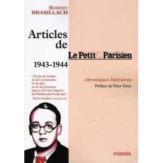Articles de Le Petit...
