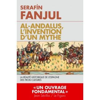 Al Andalus, l'invention...