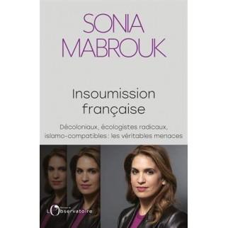 Insoumission française:...