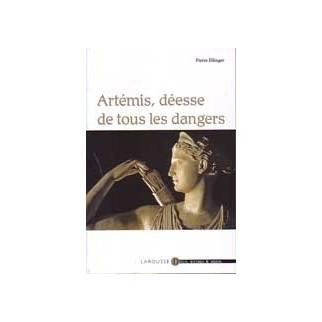 Artémis, déesse de tous les dangers