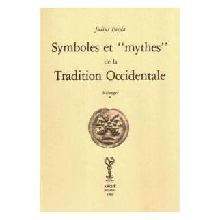 Symboles et mythes de la...