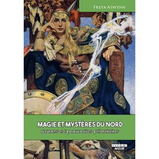 Magie et mystères du nord....