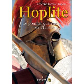 Hoplite