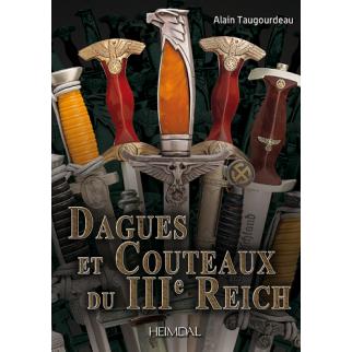 Dagues et couteaux du IIIe...