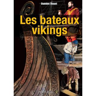 LES BATEAUX VIKINGS