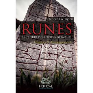 Runes. L'écriture des...