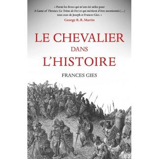 Le Chevalier dans l'Histoire