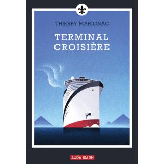 Terminal-croisière