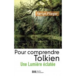 Pour comprendre Tolkien