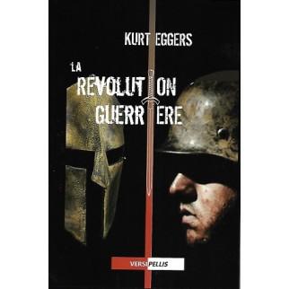 La révolution guerrière