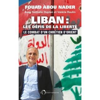 Liban : les défis de la...