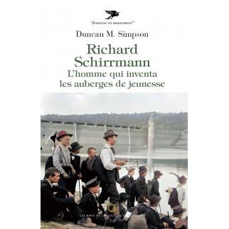 Richard Schirrmann: L'homme...