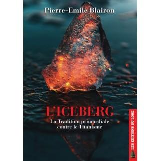 L'Iceberg : la Tradition...