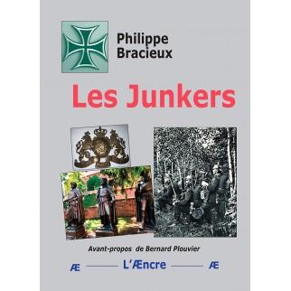 Les Junkers