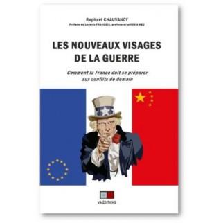 LES NOUVEAUX VISAGES DE LA...