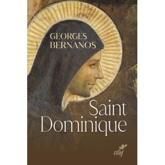 Saint Dominique