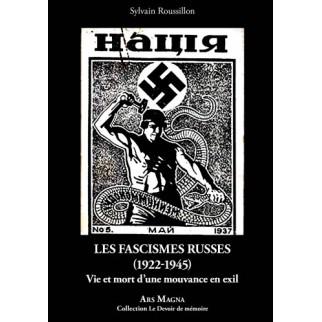 Les fascismes russes