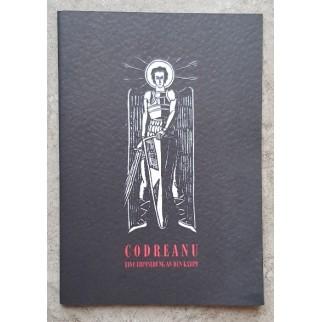 Codreanu. Eine erinnerung...