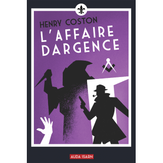 L'affaire Dargence