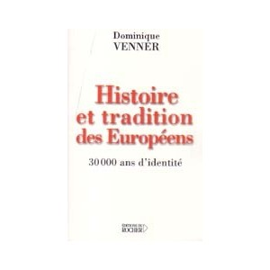 http://www.europa-diffusion.com/1040-thickbox/histoire-et-traditions-des-europeens.jpg