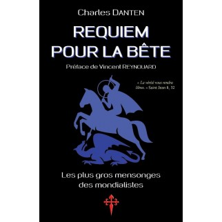 Requiem pour la Bête - Les...