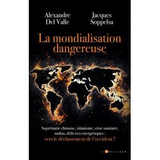 La mondialisation...