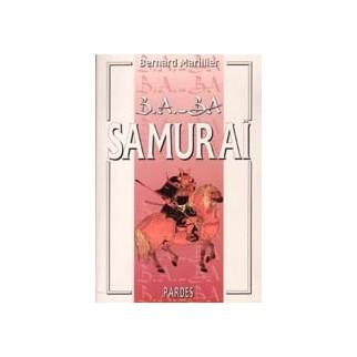 B.A.-BA Samouraï