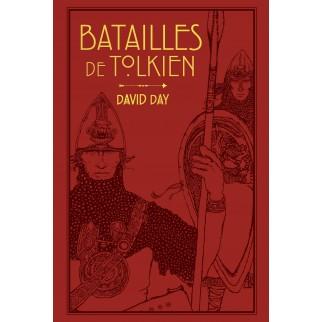 Batailles de Tolkien