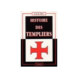 Histoire des Templiers