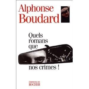 http://www.europa-diffusion.com/106-thickbox/quels-romans-que-nos-crimes-.jpg