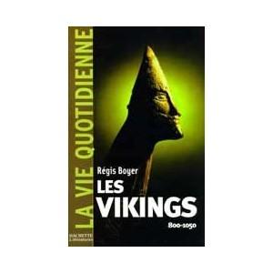http://www.europa-diffusion.com/1079-thickbox/les-vikings-800-1050.jpg