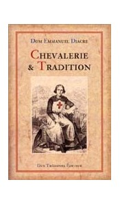 Chevalerie et tradition
