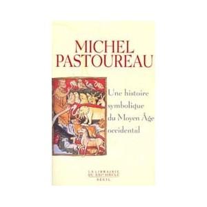 http://www.europa-diffusion.com/1083-thickbox/une-histoire-symbolique-du-moyen-age-occidental.jpg