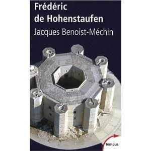 http://www.europa-diffusion.com/1085-thickbox/frederic-de-hohenstaufen.jpg