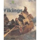 L'Europe des Vikings