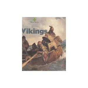 http://www.europa-diffusion.com/1086-thickbox/l-europe-des-vikings.jpg
