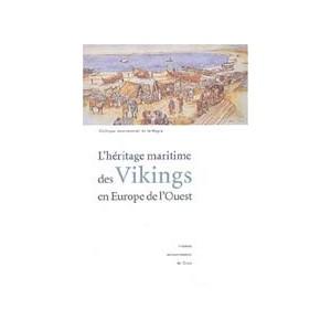 http://www.europa-diffusion.com/1087-thickbox/l-heritage-maritime-des-vikings-en-europe-de-l-ouest.jpg