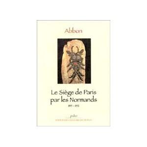 http://www.europa-diffusion.com/1089-thickbox/le-siege-de-paris-par-les-normands.jpg