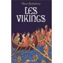 Les Vikings (Pierre Barthélemy)