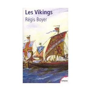http://www.europa-diffusion.com/1092-thickbox/les-vikings-par-regis-boyer.jpg
