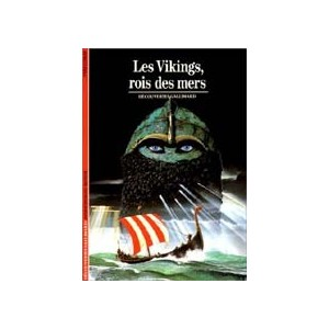 http://www.europa-diffusion.com/1093-thickbox/les-vikings-rois-des-mers.jpg