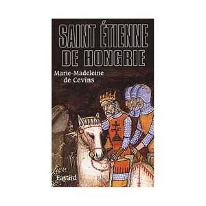 http://www.europa-diffusion.com/1094-thickbox/saint-etienne-de-hongrie.jpg