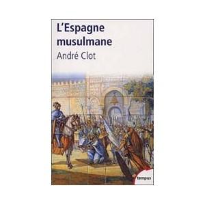 http://www.europa-diffusion.com/1099-thickbox/l-espagne-musulmane.jpg