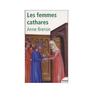 Les femmes cathares