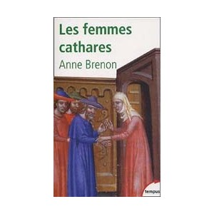 http://www.europa-diffusion.com/1100-thickbox/les-femmes-cathares.jpg