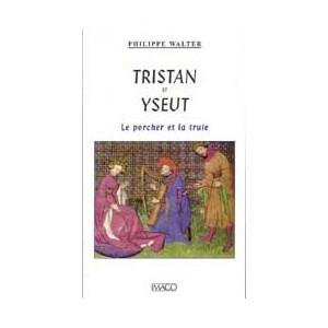 http://www.europa-diffusion.com/1105-thickbox/tristan-et-yseut-le-porcher-et-la-truie.jpg
