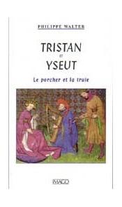 Tristan et Yseut. Le porcher et la truie