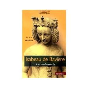 http://www.europa-diffusion.com/1107-thickbox/isabeau-de-baviere-la-mal-aimee.jpg
