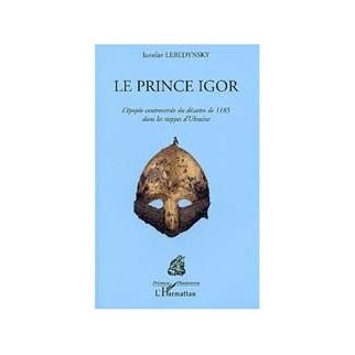Le Prince Igor